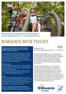 Flyer Kiwanis-TVZ77_SLZ_MTB tocht (1)_Page_1