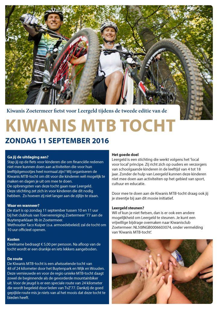 Flyer Kiwanis-TVZ77_SLZ_MTB tocht2016-def_Pagina_1