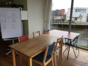 Huiswerkbegeleiding Zoetermeer