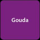 /gouda-voorzieningen